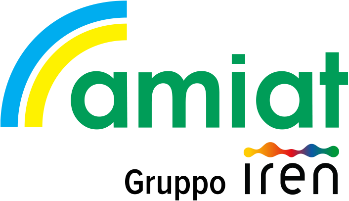 logo Amiat